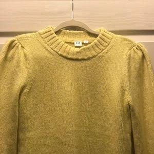 GAP Knit